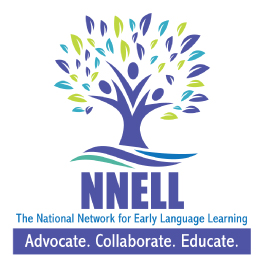 The National Network for Early Language Learning
